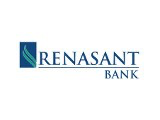 Rensant Bank logo