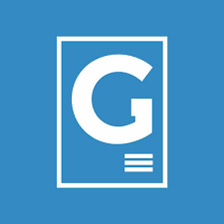 Grace Church Houston logo